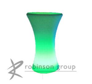 LED Dry Bar product