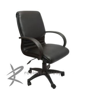lincoln executive chair