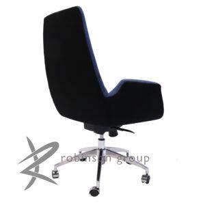 lugo executive chair