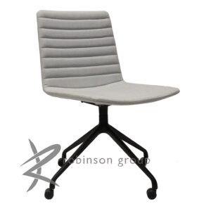 manu swivel chair