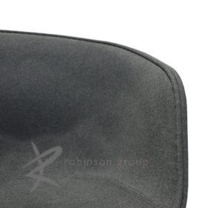 oscar tub chair