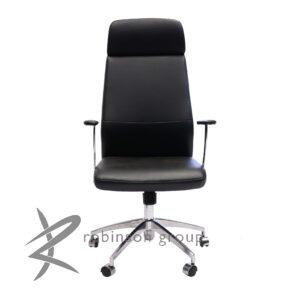 tyler high back executive chair