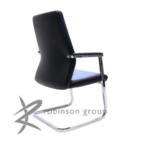 tyler visitors chair