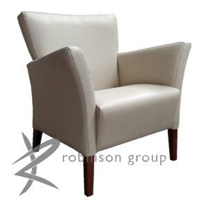 lumen chair