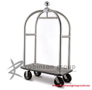 Luggage Cart 2101-291