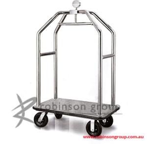 Luggage Cart 2102-191