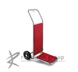 Luggage Cart 2111-111