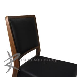 Marnie chair back
