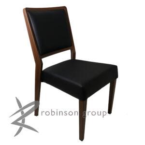 marnie chair
