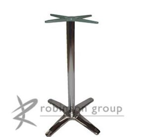 Nova Centre Pedestal Base product