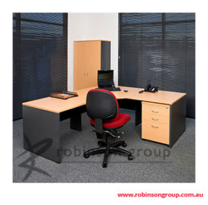 Workstations / Desks