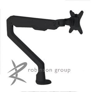 SOAR monitor arm