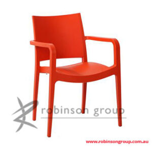 Specto Premium Armchair product
