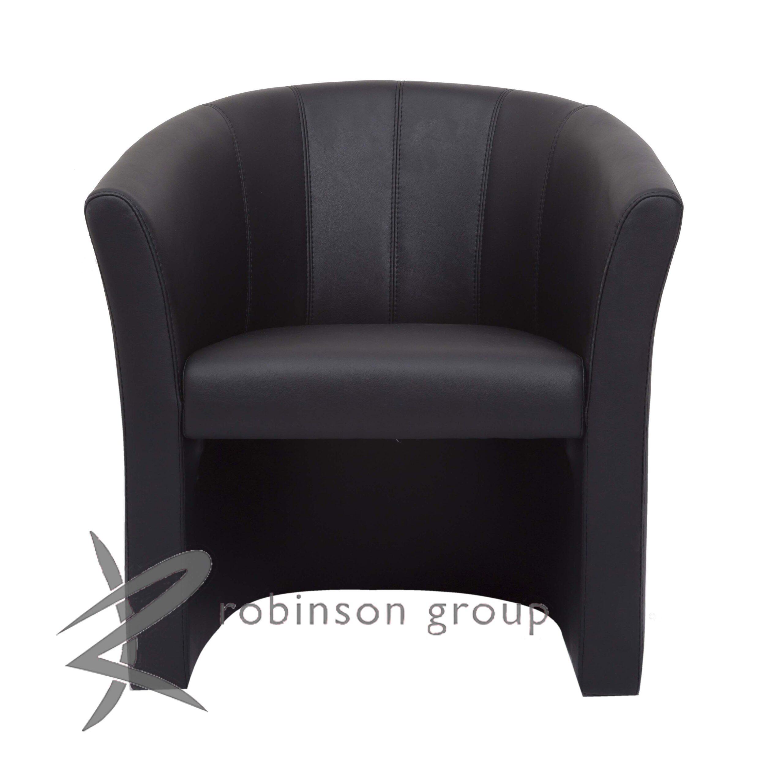 spectre tub chair