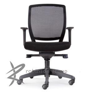 staple task chair