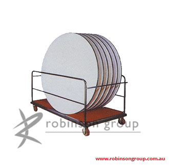 605 Table Trolley product