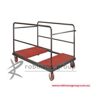 605 Table Trolley