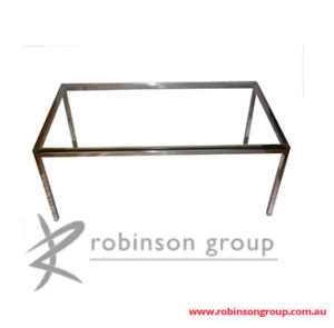 Tina Large Coffee Table product