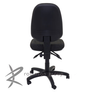 tristan clerical chair