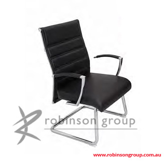 Tyson - Cantilever MB
