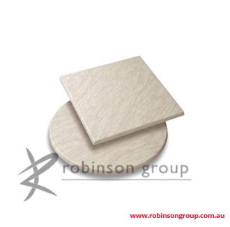 Werzalit 1200x800 Rectangle product
