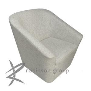 arphen armchair