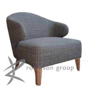 florian armchair