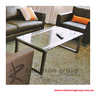 Side Coffee Tables