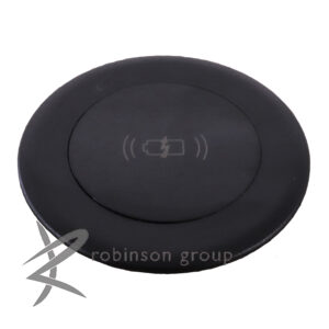 AMPLIFY WIRELESS CHARGER