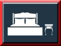 hospitality-icon2-1