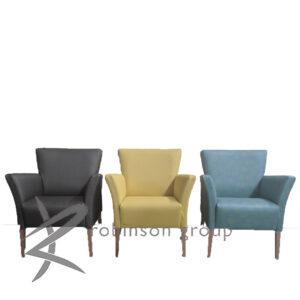 lumen chairs