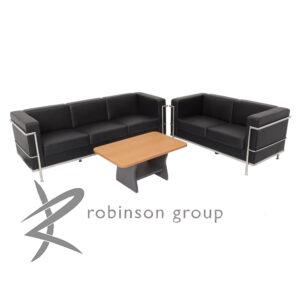mandy coffe table set