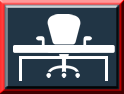 office-furniture-perth