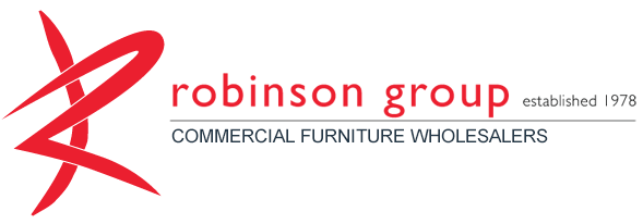 Robinson Group