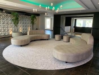 robinson group custom furniture