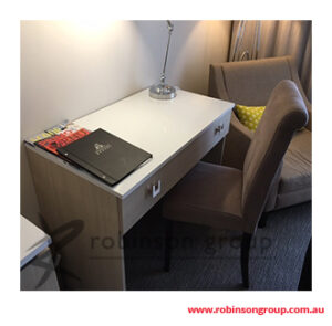 Bedroom Tables